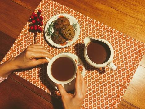 las manitos y el chocolatito 3.JPG