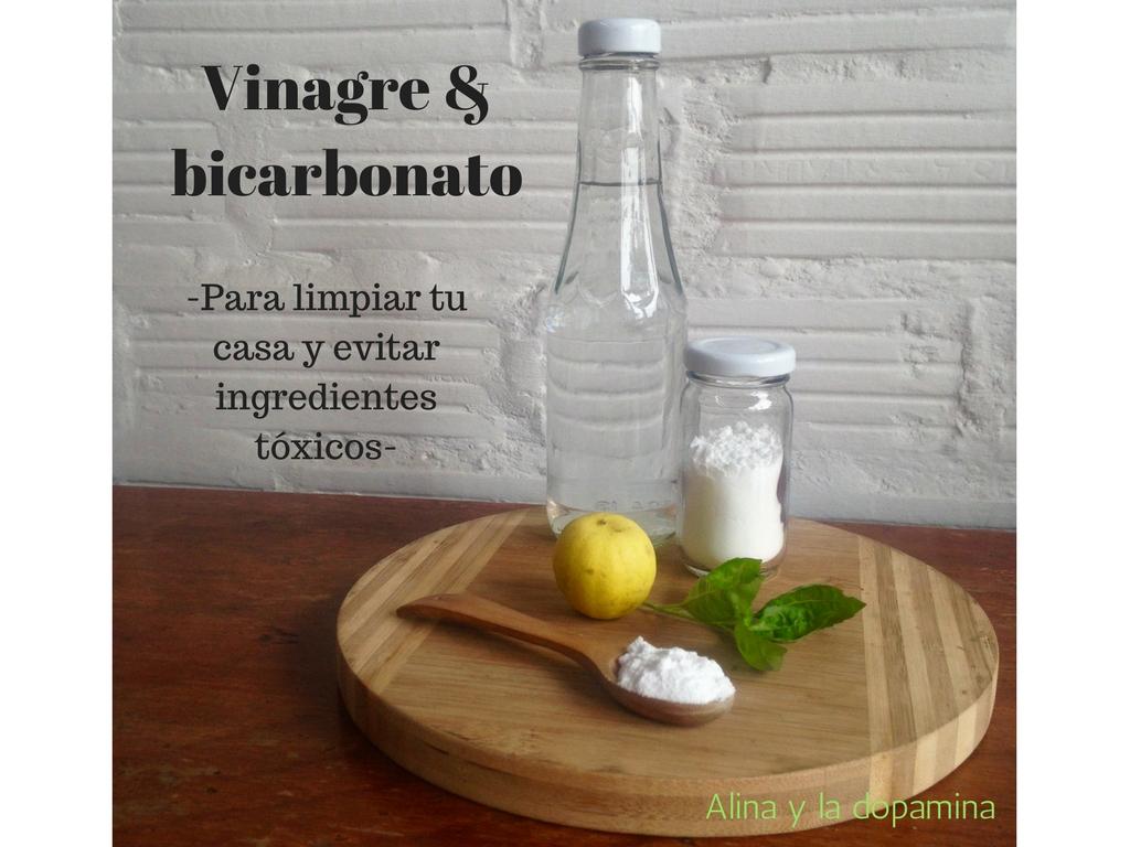 Limpiar el horno con vinagre y bicarbonato simple limpiar - Limpiar parquet con vinagre ...