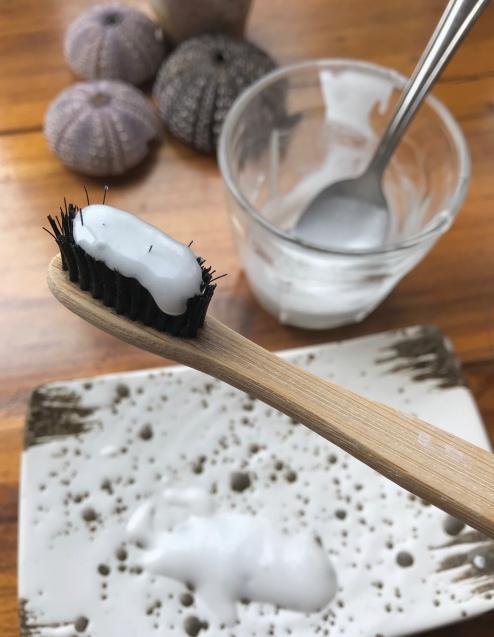 alinayladopamina pasta dientes 2